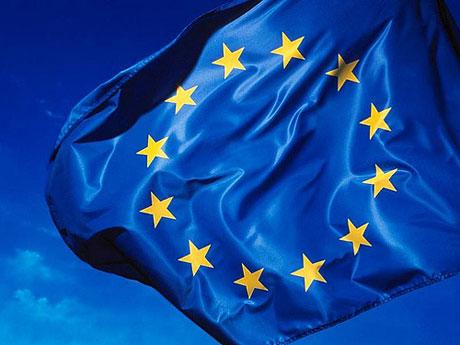 EU_Flag 2